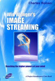 Bookcover, Image-Streaming
